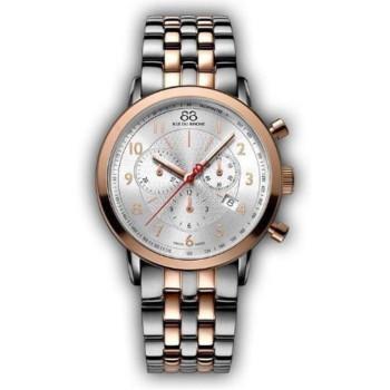 Часы Rue du Rhone 87WA120057