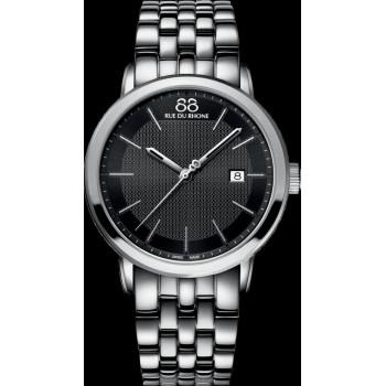 Часы Rue du Rhone 87WA130011