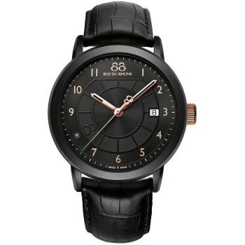 Часы Rue du Rhone 87WA130018