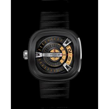 Часы Sevenfriday M2-1