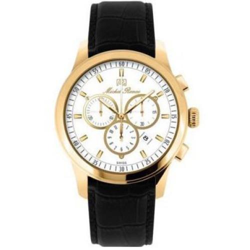 Часы Michelle Renee 249G321S