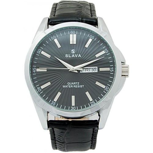 Часы Slava SL10078SBS