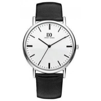 Часы Danish Design IQ12Q1156