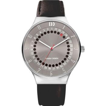 Часы Danish Design IQ14Q1050