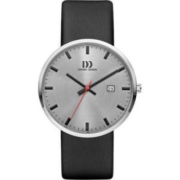 Часы Danish Design IQ14Q1178