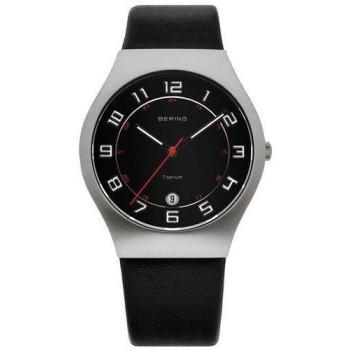 Часы Bering 11937-402