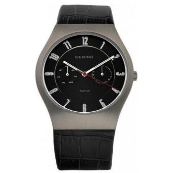 Часы Bering 11939-472