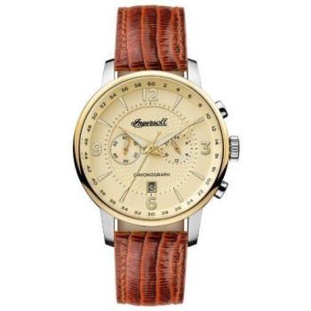 Часы Ingersoll I00603
