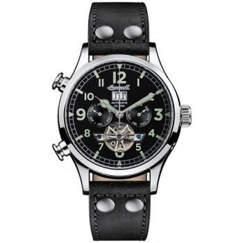 Часы Ingersoll I02102