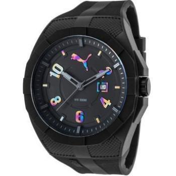 Часы Puma PU103501012
