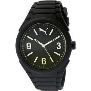 Часы Puma PU103592010