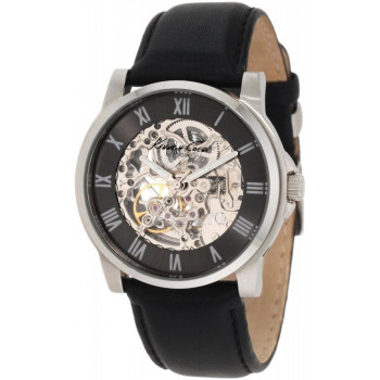 Часы Kenneth Cole IKC1514