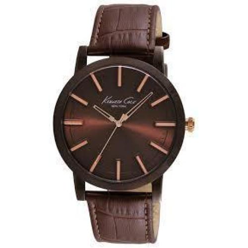 Часы Kenneth Cole IKC8044