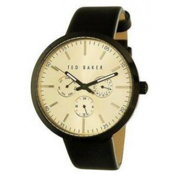 Часы Ted Baker London TB10026555