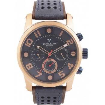Часы Daniel Klein DK11079-1