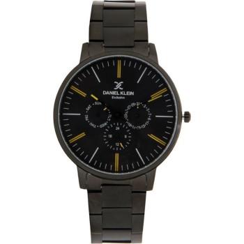 Часы Daniel Klein DK11109-5