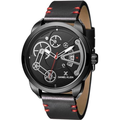 Часы Daniel Klein DK11302-5