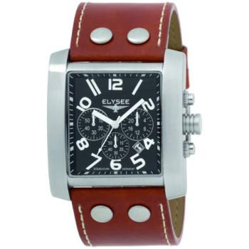 Часы Elysee 15004