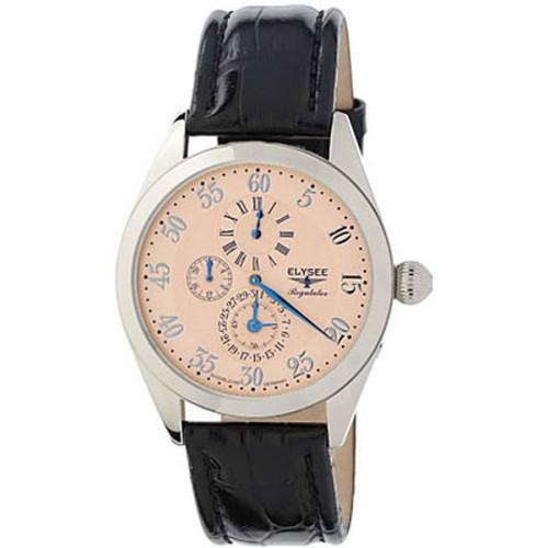 Часы Elysee 49038