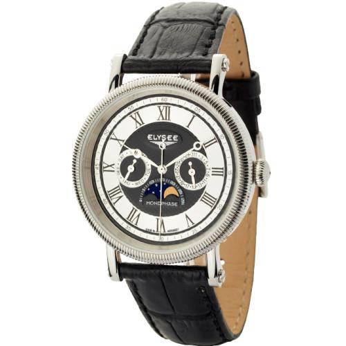 Часы Elysee 69002