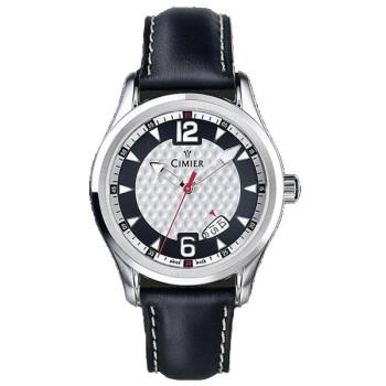 Часы Cimier 2499-SS021