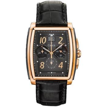 Часы Cimier 1705-PP121