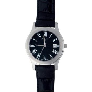 Часы Medana 105.1.11.BL 2.1