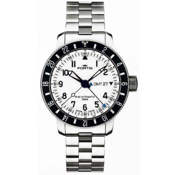 Часы Fortis 650.10.12 M
