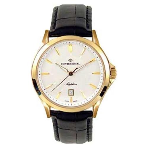 Часы Continental 1317-GP157