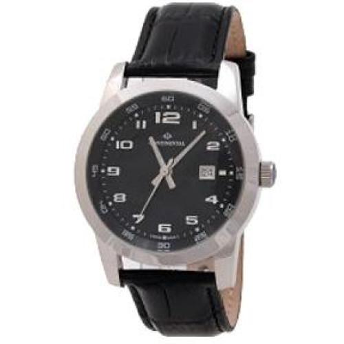 Часы Continental 5011-SS158