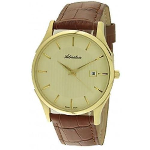 Часы Adriatica ADR 1246.1211Q