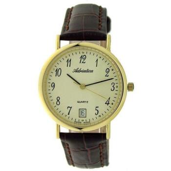 Часы Adriatica ADR 1003.1221Q