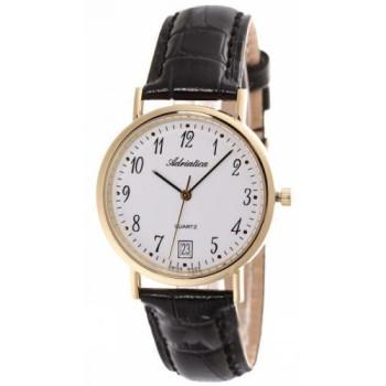Часы Adriatica ADR 1003.1222Q