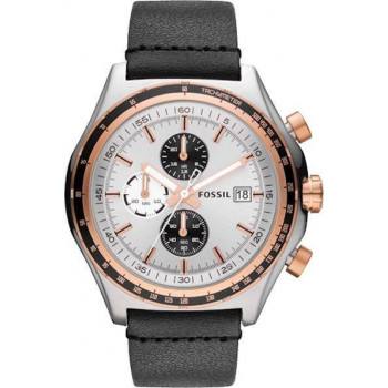 Часы Fossil FOS CH2818