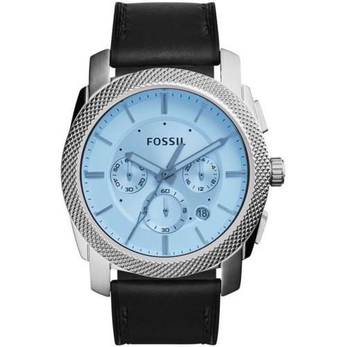 Часы Fossil FOS FS5160