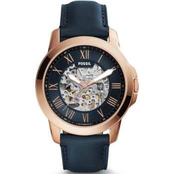 Часы Fossil FOS ME3102