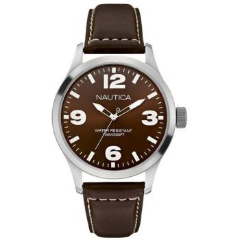 Часы Nautica A12625G