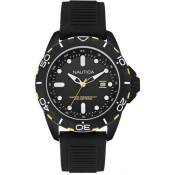 Часы Nautica A11621G