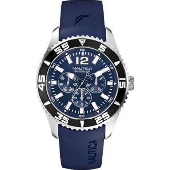 Часы Nautica A12024G