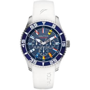 Часы Nautica A12629G
