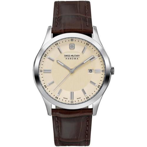 Часы Swiss Military Hanowa 06-4182.04.002