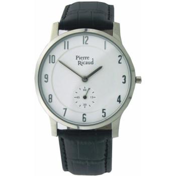 Часы Pierre Ricaud PR 11378.5223Q