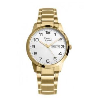 Часы Pierre Ricaud PR 15477.1123Q
