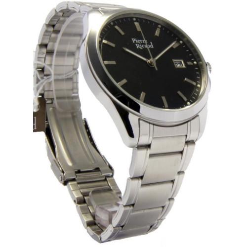 Часы Pierre Ricaud PR 15771.5114Q