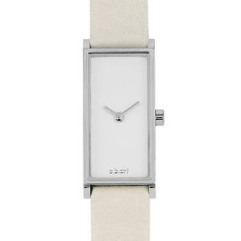 Часы a.b.art I101