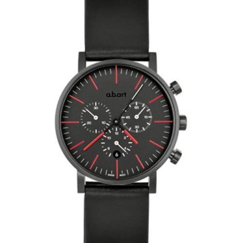 Часы a.b.art OC150