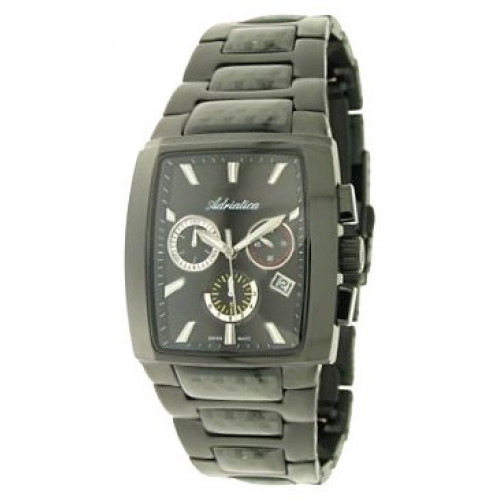 Часы Adriatica ADR 8208.B114CH