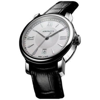 Часы Aerowatch 42937.AA01