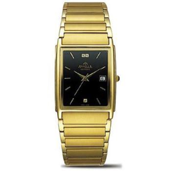Часы Appella A-181-1004