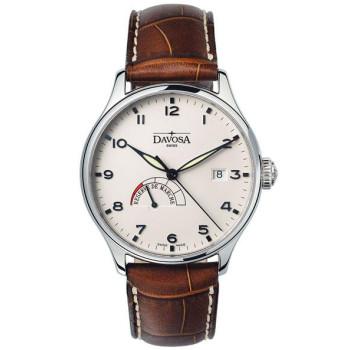 Часы Davosa 161.462.16